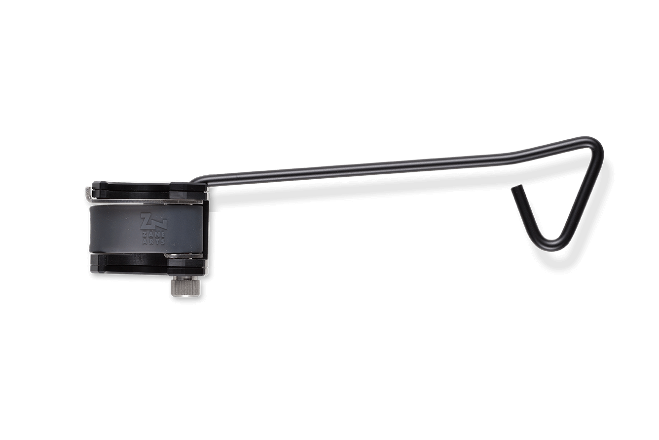 LT-230 LT-232 / コズハンガー